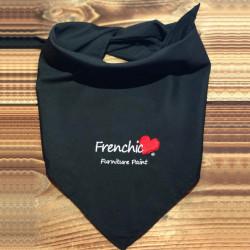 Bandanna Frenchic Brand