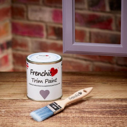 Velvet Crush Trim Paint 500ml
