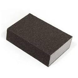 Grit Sanding Block