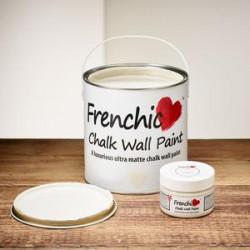 Parchment Wall Paint