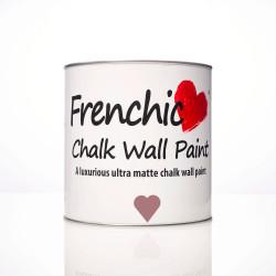 Last Dance Wall Paint