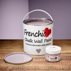 Velvet Crush Wall Paint